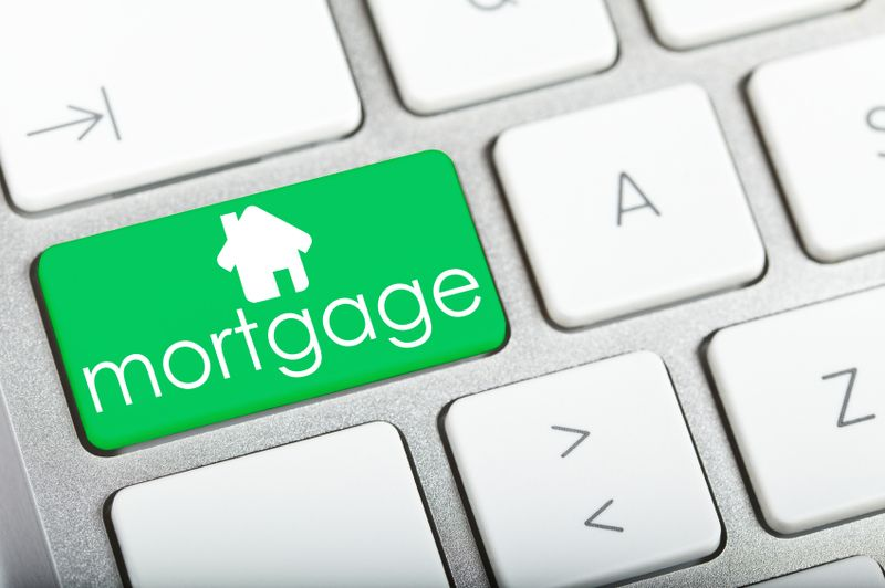 Mortgage To Buy Property In Italy