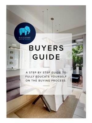 buyers-guide-mockup-b-300x400